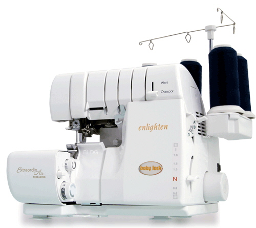 overlock-naehmaschine-enlighten